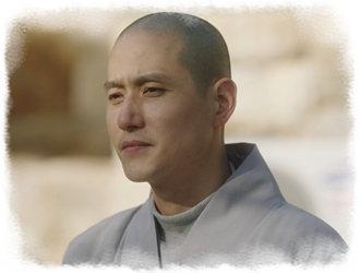 私 の ドラ おじさん 韓