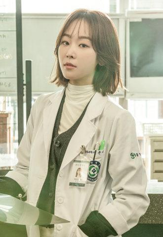 浪漫 ドクター キム サブ