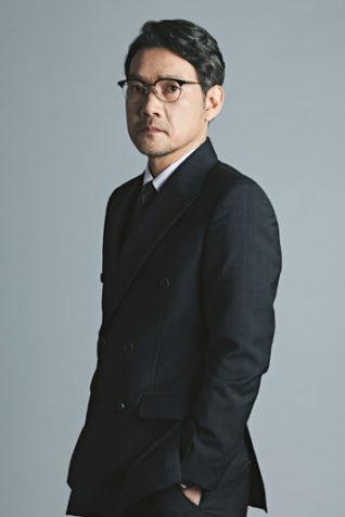 韓国ドラマ スケッチ