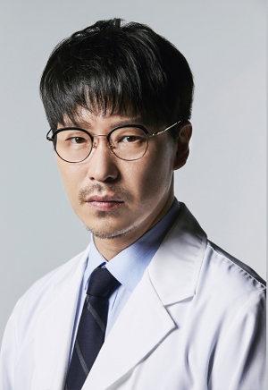韓国 胸部 ドラマ 外科