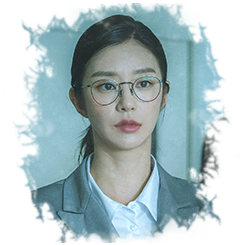 韓国ドラマ トラップ