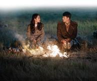 愛の不時着 キャスト・登場人物 ヒョンビン&ソン・イェジン主演韓国ドラマ
