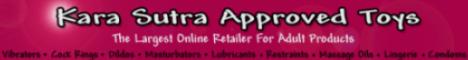 Kara Sutras Toy Store