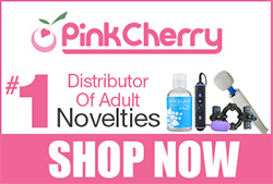 PinkCherry Sex Toys