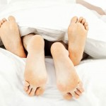First Time Sex Tips: General Info