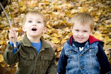 השפעת תהליך גישור גירושין בין הורים על הילדים וחשיבתו לילדים