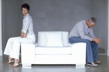 היתרונות שקימיים בעת הליך גישור גירושין שמעורבים בו עורכי דין