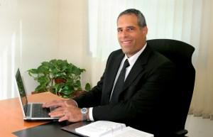 עורך דין גירושין בכפר סבא