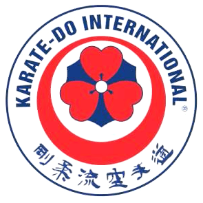 Karate-Do International (South Africa)