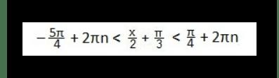 Solusyon solusyon 2.