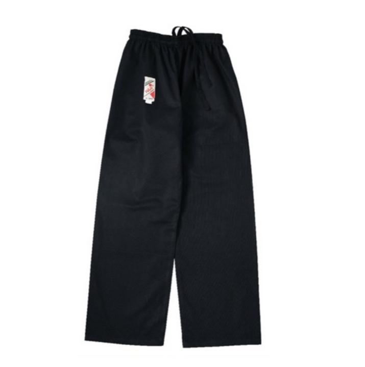 Pantalon krav maga