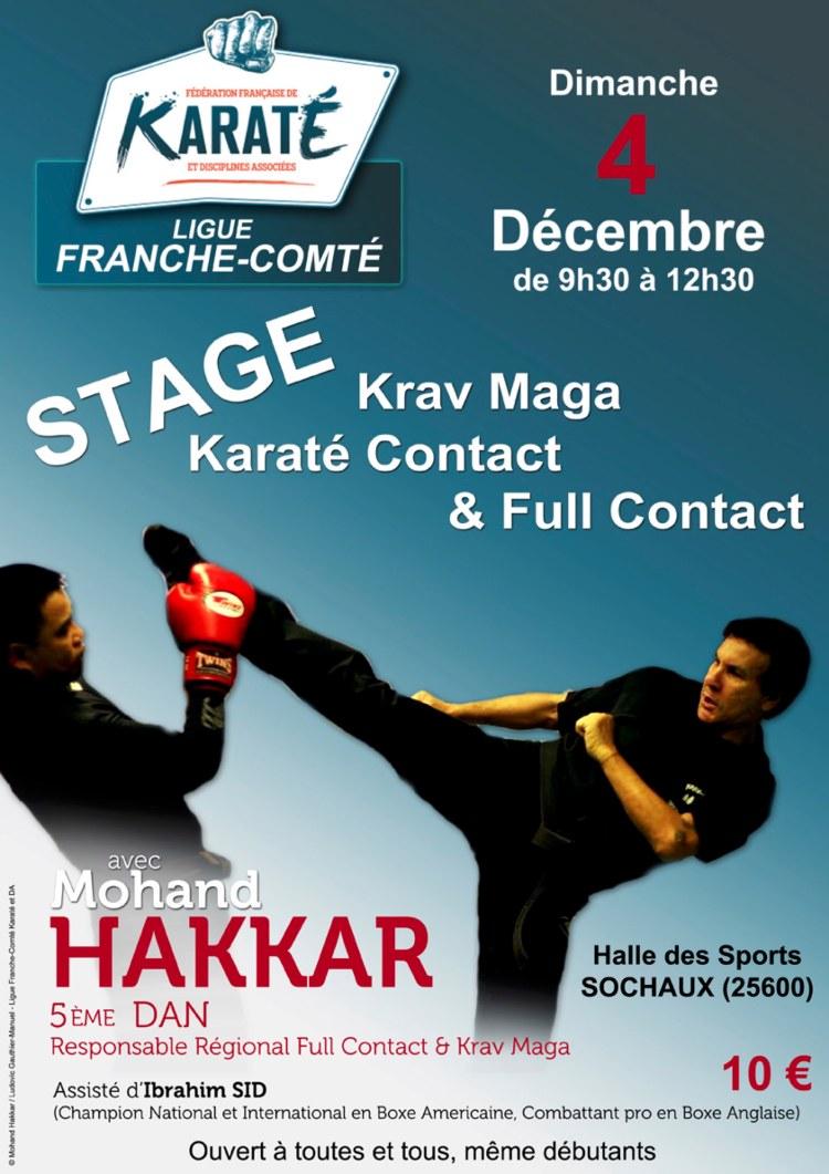 Stage Ligue Hakkar.jpg