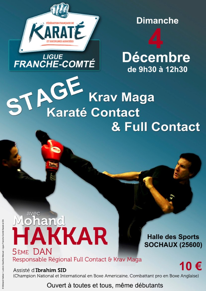 Stage Ligue Hakkar.jpg