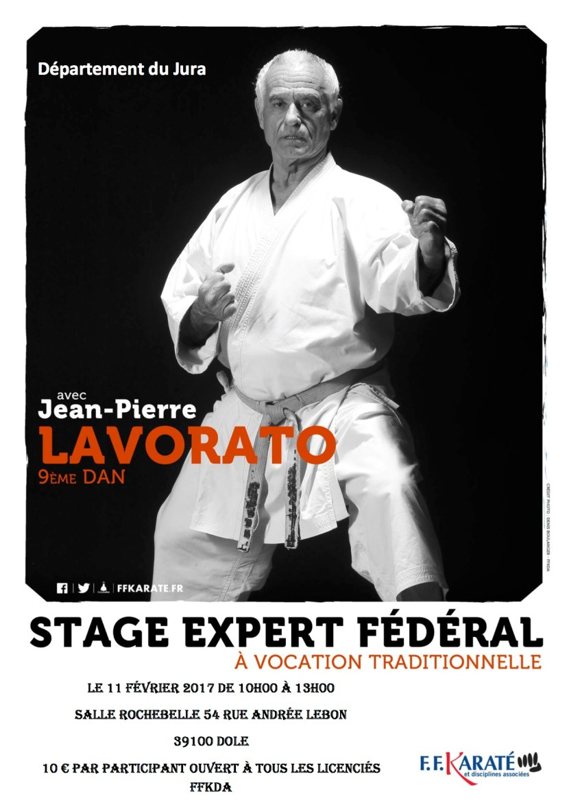 Stage_Lavorato_Dole_11022017.jpg
