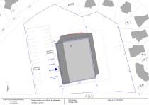 DOJO Métabief - APS1 - Ind 0 - Dossier complet