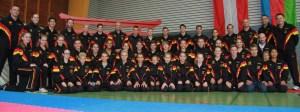 Team-Deutschland