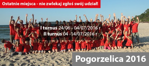 pogorzelica_2016