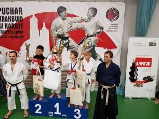 puchar-krakow-podium