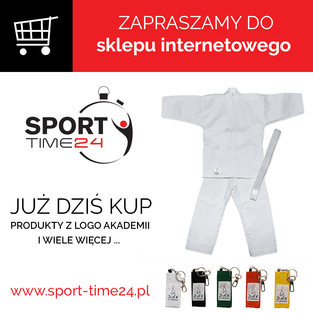 Sport Time 24
