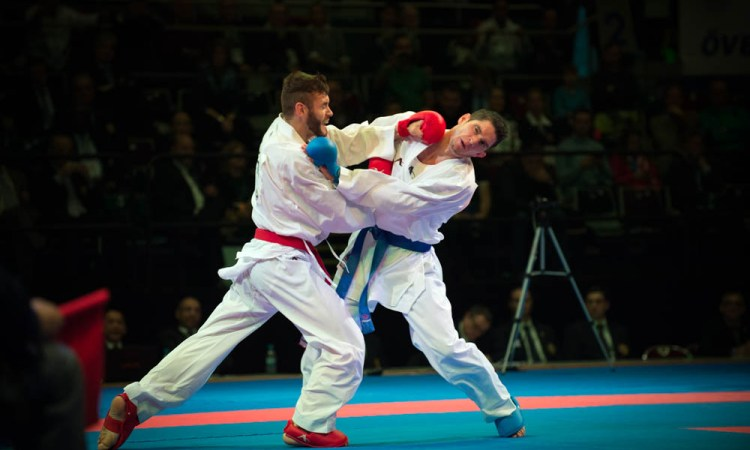 22nd-world-senior-karate-championships-701