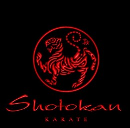 Shotokan Karate Do1