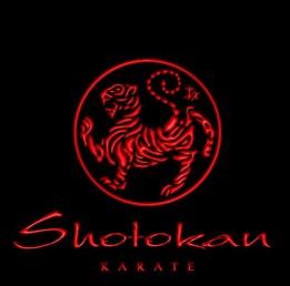 Shotokan Karate Do1