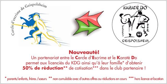 KDG/CEG.indd