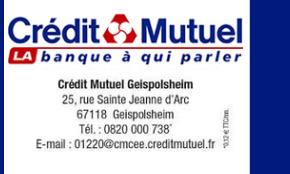 partenaire_caisse_credit_mutuel