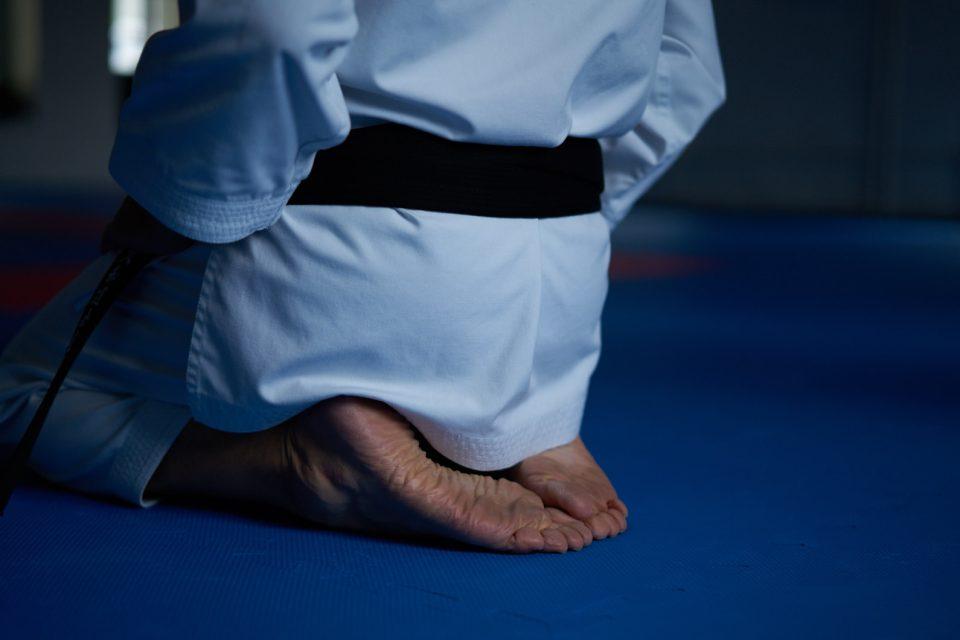 sandro-karate 120