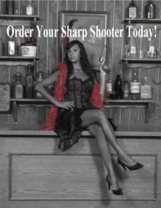 Visit Our EDC Self Defense Gift Shop!