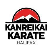 Kanreikai Karate Halifax