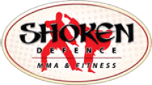 Shoken Defence MMA & Fitness