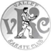 Valley Karate Club