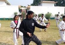 Karatians School India School admissions 2020-21 | कराटियन्स स्कूल प्रवेश प्रारम्भ।
