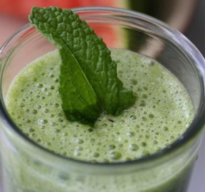 https://i1.wp.com/karatetraining.org/weblog/wp-content/uploads/2008/01/green_smoothie.jpg?resize=288%2C269