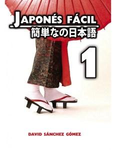 japons-fcil-1-638