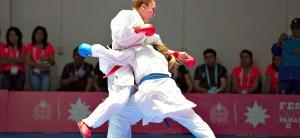 karate-3-1728x800_c