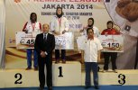 premier-league-jakarta-20-21-june-2014-825-p