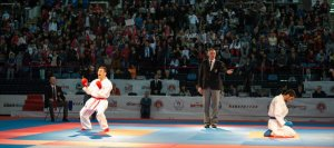 results-of-the-50th-ekf-senior-championships-in-istanbul-turkey-103