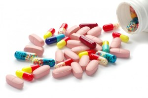 medicamentos-autorización-uso-terapeútico1-794x525