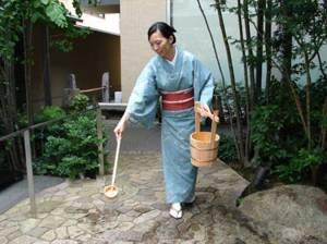 uchimizu02