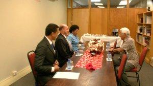 wkf-president-meets-members-in-oceania-98-001