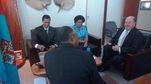 wkf-president-meets-members-in-oceania-98-003