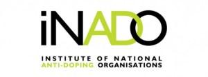 inado-794x297