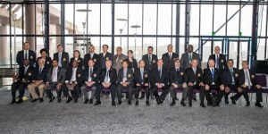 new-wkf-executive-committee-251-008