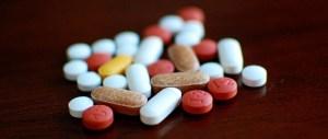 sustancias-y-metodos-prohibidos2