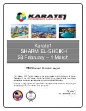 karate1sharmelsheikhbulletin2015-141224083556-conversion-gate01-thumbnail