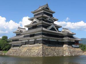 matsumoto_castle1