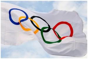 olympicflag