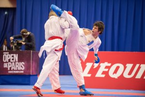 premier-league-2015-egypt-and-brazil-join-the-wkf-premier-league-106-004